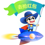 安顺网络公司